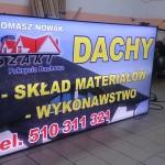 reklama Częstochowa