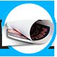 naklejki,folia_monomeryczna,folia do druku