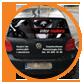oklejanie_pojazdow, reklama, auto