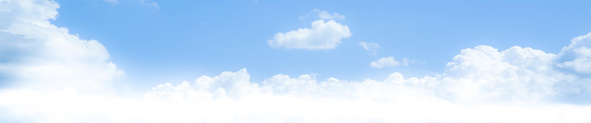 tło_chmury-2